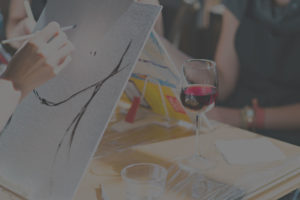 art-classes-byron-bay