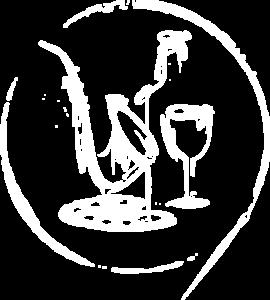 wine art music byron bay
