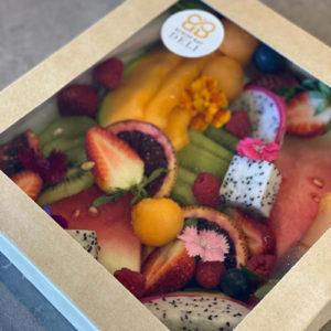 byron deli fruit platter